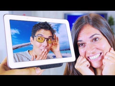 google's-new-invention-!!!!!!!-there's-no-escape-😭