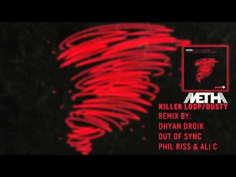 Metha - Dusty (Original Mix)