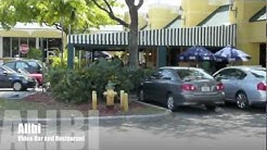 Wilton Manors Real Estate - Wilton Drive