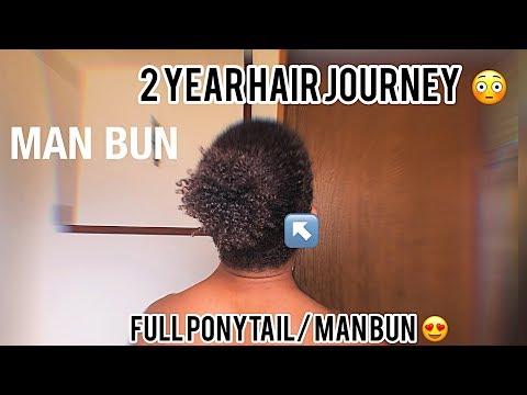 man-bun-hair-tutorial-(-2-years-)
