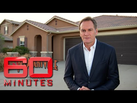 UnPleasantville: Part one - The depraved world of the Turpin family | 60 Minutes Australia