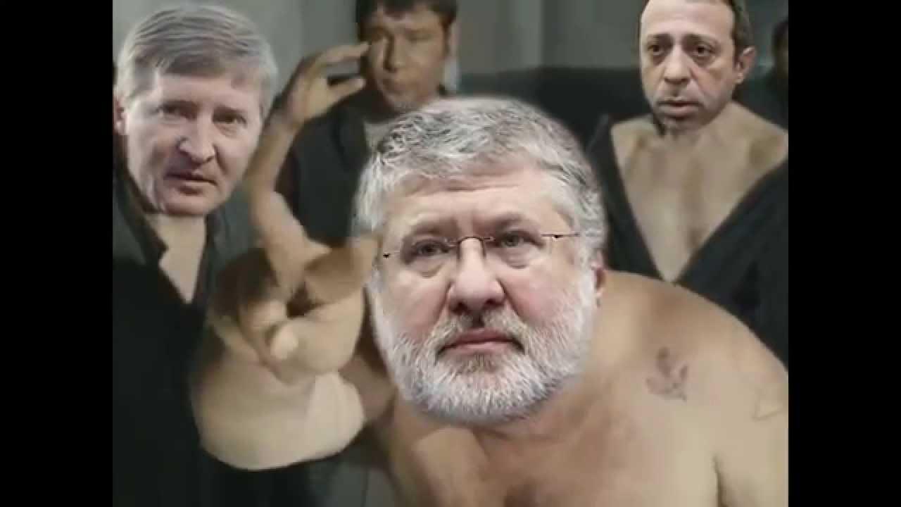 Я закінчу через 5 років, а ви закінчите 22 квітня, - Зеленський - Порошенку під час розмови про дебати - Цензор.НЕТ 4152