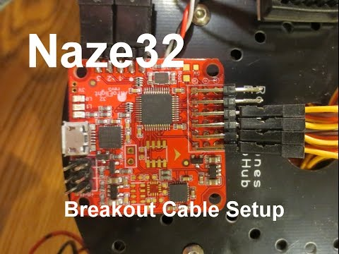 hqdefault?sqp= oaymwEWCKgBEF5IWvKriqkDCQgBFQAAiEIYAQ==&rs=AOn4CLDc8UK15h5VBx5R9bZTwWhcf5a2xQ how to connect naze32 flight controller to a receiver to use pwm  at gsmportal.co