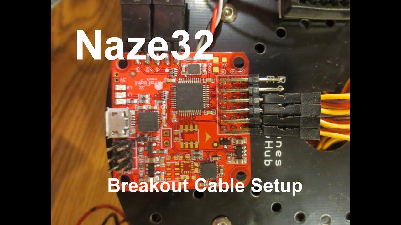 naze 32 full wiring diagram get free image about wiring quadcopter naze32 wiring diagram micro flight controller wiring diagram [ 1280 x 720 Pixel ]
