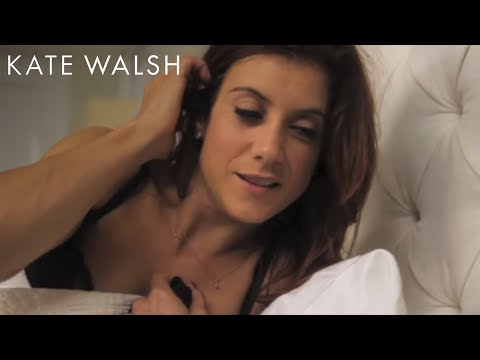 Your Boyfriend Is Coming - Part 1 of 8: 'Drink Me' - featuring Kate Walsh