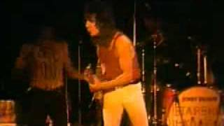 Jefferson Starship - Save your love (live).flv