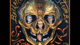 Siniestro Total - Bailaré sobre tu tumba (Álbum completo)