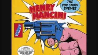 Download Police Woman Theme - Henry Mancini MP3 song and Music Video