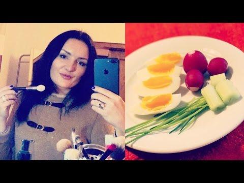 Диета Кима Протасова -