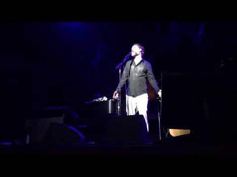 Rufus Wainwright - Both Sides Now [Joni Mitchell Cover]