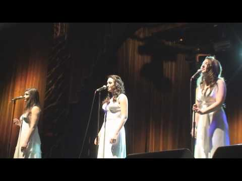 All Angels - Singing You Through mp3