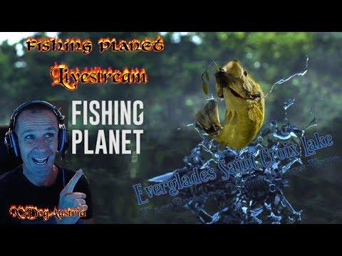 fishing-planet**kurz-angeln**-livestream-gameplay-+-facecam-1080p30