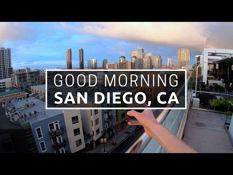 Hotel Andaz San Diego, CA