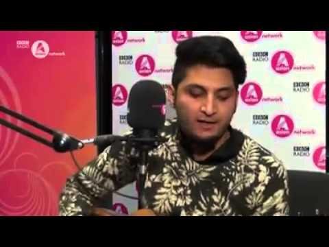 Bilal Saeed Lethal Combination Orginal Version