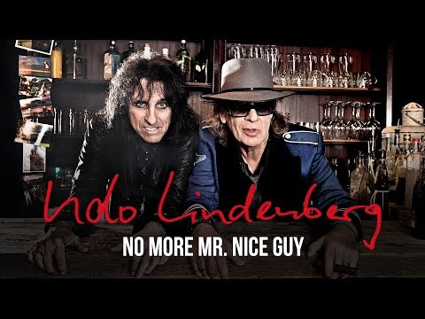 Udo Lindenberg - MTV Unplugged 2