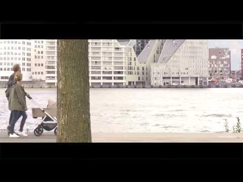 ღ新竹市太寶婦幼精品店ღ✿easywalker✿荷蘭Easywalker Mosey 手推車 銀管 6色 ✿