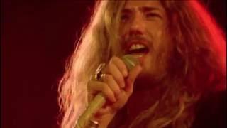 Deep Purple Going Down Stormbringer (live 1976)