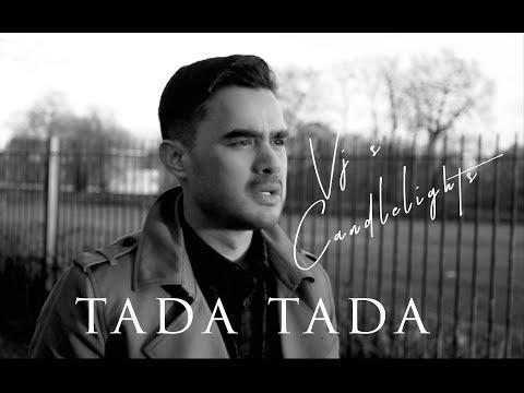 Vj&39;s Candlelights - TADHA TADHA