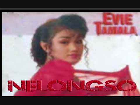 Evie Tamala NELONGSO Full Album