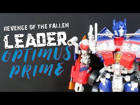Transformers Roboter Autobus Arcee Robot Car Auto Action Figuren Spielzeug Toy