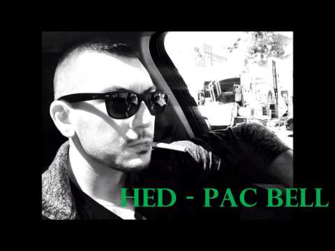 Hed - Pac Bell