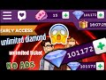 WHAT'S YOUR STORY MOD Apk version 1.18.9 : (UNLIMITED DIAMONDS AND TICKETS) 100% WORKS