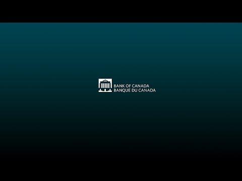 #BoC2021 Workshop Overview / Atelier #BdC2021 – Aperçu de l'atelier