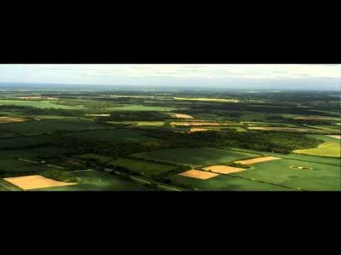 Glider Field Landings. A triaining video. HD version. Sponsored by the Ted Lysakowski Trust.