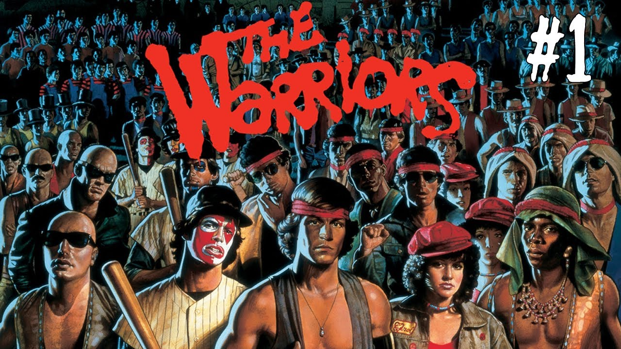 The warriors cheats & codes for playstation 2 (ps2) cheatcodes. Com.