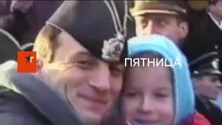 Путин и его ахиллесова пята  - Антизомби