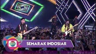 "Download Mp3 Spektakuler!!! Duet Rara & Fildan Bersama Penonton Teriakkan  ""bento&qu"