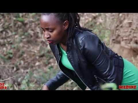 MARINE S02EP04:Ubushyuhe kwa Gaby|Pepe umukobwa amukozeho riraka|kiki akomeje kurya umwana ku mibare
