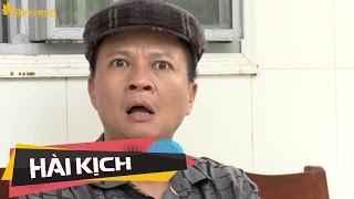 [Hài kịch] Phương Dung, Đăng Trình, tiểu phẩm hài ,hài kịch, hài Việt Nam