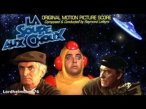 LA SOUPE AUX CHOUX Soundtrack Score Suite (Raymond Lefèvre)_youtube_original.mp4
