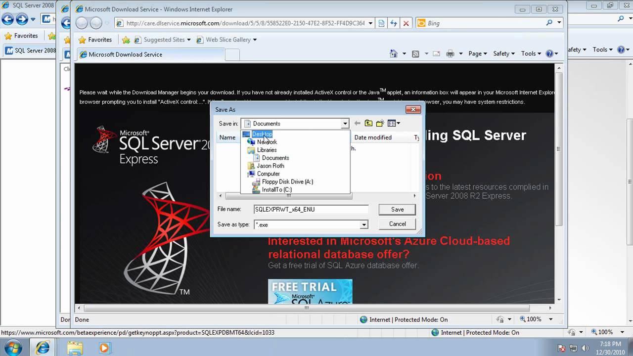 Inside Sql Server 2008 T-sql Programming Pdf