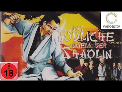 Duell Der Magier Ganzer Film Deutsch