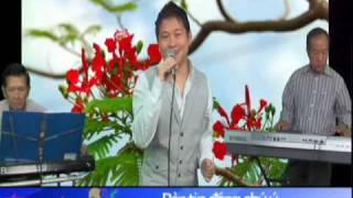 Phuong Hong