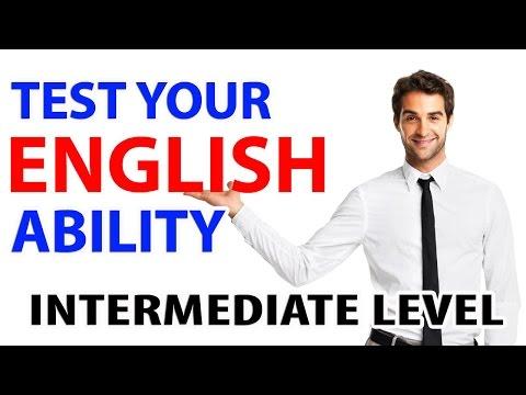 Tes Bahasa Inggris ini akan membuat Anda tercengang-cengang