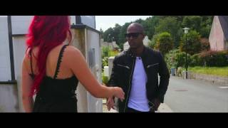 Dj Shynn - Laisse Tomber (Clip Officiel) Feat Rosa Key