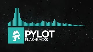 [Indie Dance] - PYLOT - Flashbacks [Monstercat Release]
