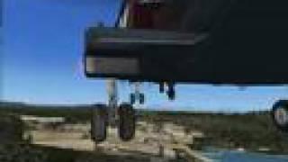Microsoft Flight Simulator X Acceleration Expansion