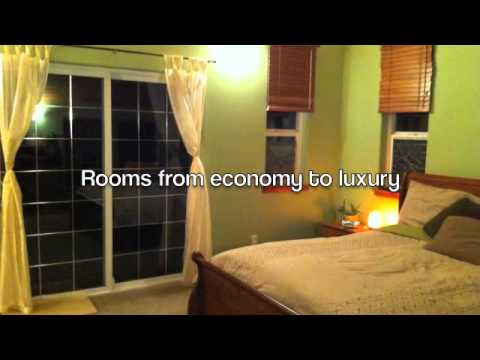 british-columbia-bed-and-breakfast,-eco-tourism-and-whale-watching-kayaking-business-for-sale