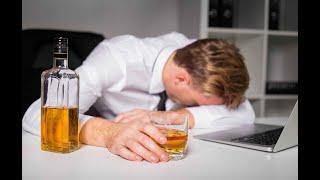 Причина алкогольного срыва 2 Как бросить пить Зная их бросить будет на много легче