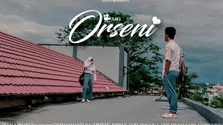 Film Pendek - Orseni (2017) - TEAM 5