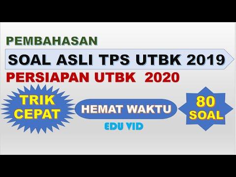 pembahasan-soal-asli-tps-utbk-2019-dengan-trik-cepat
