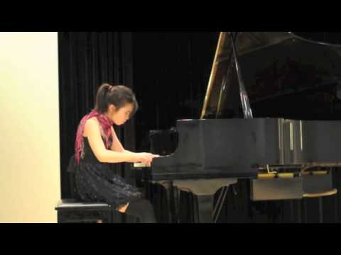 Piano Lessons West Island Montreal, Piano teacher Montreal West Island Music School LAMBDA