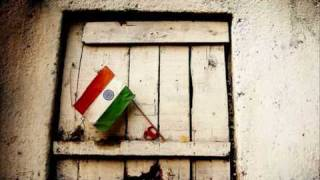 Happy Independence Day - Indian Patriotic Song, Malayalam