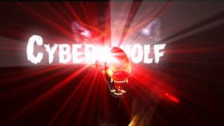 Welcome To the CyberWolf Project!....Projects coming Soon!