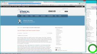 How To Fix The Internal 301 Redirects On Your Wordpress Site