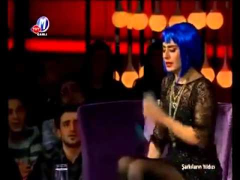 Yıldız Tilbe - Bir Alo De